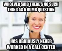 Work Sucks Meme  Funny Internet Humor