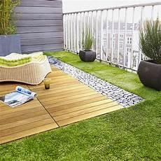 terrassen ideen gestaltung crie jardim id 233 ias para jardins jardins para varandas