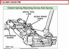 transmission control 1998 pontiac trans sport navigation system service manual replacing control solenoid on a 1998 plymouth voyager transmission service
