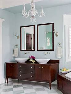 Bathroom Ideas Lighting modern furniture 2014 stylish bathroom lighting ideas