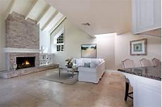 innenarchitektur wohnzimmer mit kamin bilder wohnzimmer chemin 233 e innenarchitektur sofa design