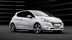 Peugeot 208 Wallpapers peugeot 208 gti wallpapers images photos pictures backgrounds