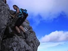 baugenehmigung worauf beim hausbau zu achten worauf beim wandern und bergsteigen zu achten ist zeigt