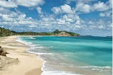 world visits grenada island paradise island of caribbean west indies