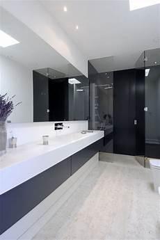 bathroom idea images 25 minimalist bathroom design ideas godfather style