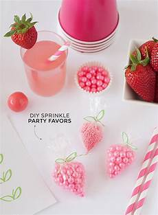 need a wedding shower theme plan a candy inspired bridal shower with this tutorial candystore com