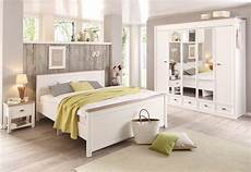 schlafzimmer ideen landhausstil schlafzimmer ideen und inspirationen
