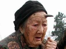 der 101 jährige moreaus insel 101 j 228 hriger chinesin wachsen h 246 rner