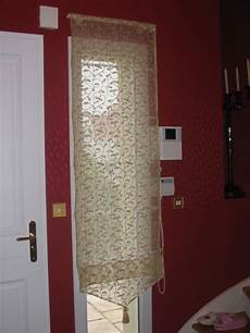 Pose Tissu Mural Pose De Tissu Tendu D 233 Co