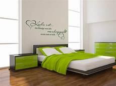 Feng Shui Haustür - kreative wandgestaltung mit farbe beispiele deneme ama 231 lı