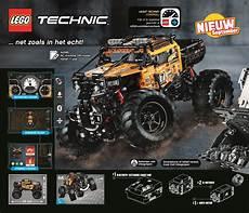Lego Technic Katalog - new 2019 lego technic sets revealed