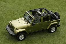 jeep 2 8 crd fiabilité la jeep des familles l argus