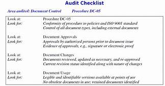ISO 90012015 Clause 92 Internal Audit – TRACE INTERNATIONAL