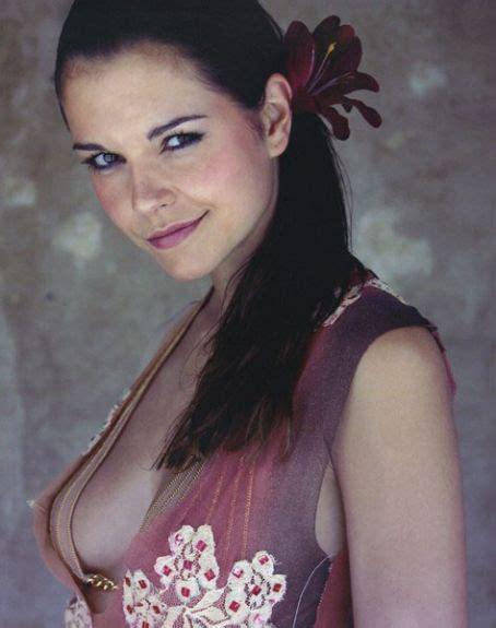 Sadie Nackt