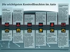 vw kontrollleuchten bedeutung kontrollleuchten im auto adac