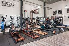 Sport Tiedje In Mannheim Europe S No 1 For Home Fitness