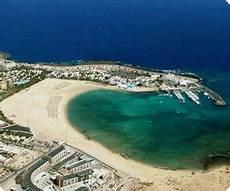 Caleta De Fuste Castillo Car Hire Compare Fuerteventura