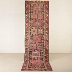 tappeto kazak tappeto kazak corsia turchia tappeti antiquariato