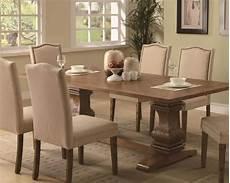 tavoli per sala da pranzo sedie da pranzo tavoli da cucina legno zenzeroclub