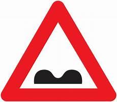 cassis dos d ane panneaux de circulation quot cassis ou dos d 226 ne quot seton fr