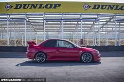 1000  Images About Subaru On Pinterest Impreza