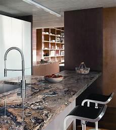 granit arbeitsplatten kuche vor und arbeitsplatte aus granit in der modernen k 252 che vor und