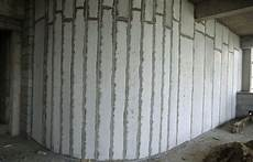 high strength mgo mgcl2 fibers structural insulated wall panels for gypsum boards