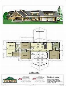ranch house addition plans ranch additions before and after transforming a rambler