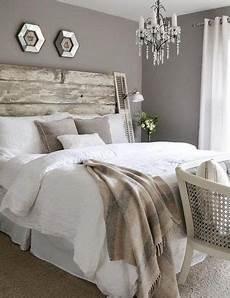 Bedroom Decor Ideas With Grey Walls 40 gray bedroom ideas luxurious bedrooms luxury bedroom