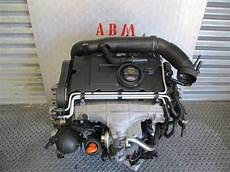moteur 2 0 tdi 140 moteurs gt diesel occasion gt volkswagen audi gt moteur 2
