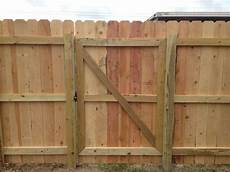 how to build a 6 wood privacy fence pdf woodworking