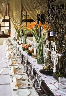 1000 images about south african wedding decor ideas on pinterest outdoor fabric wedding