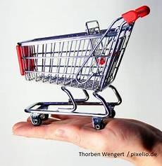 per lastschrift einkaufen sicher oder nicht