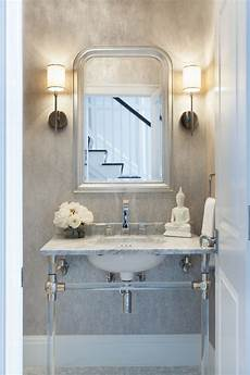Traditional All White Bathroom Ideas by Shop Room Ideas Cheap Home Decor Trending Ideas