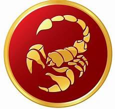 tageshoroskop skorpion mann wie stehen die sterne f 252 r das sternzeichen skorpion im
