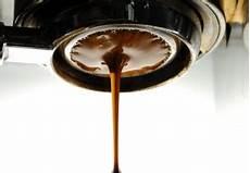beste espressomaschine der welt die beste espressomaschine der welt 187 der gewinner