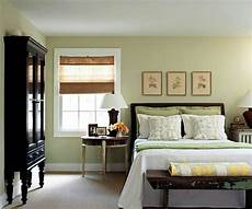 soft mint green bedroom home decor pinterest furniture love the and side tables