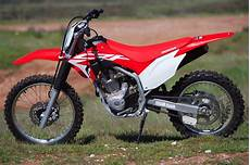 2019 honda crf250f review 17 fast facts