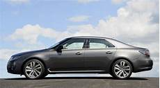 how can i learn about cars 2009 saab 42072 lane departure warning saab s new 9 5 2009 leaks early the first photos car magazine