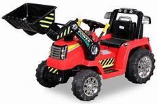 fahrzeuge für kinder ab 2 kinder elektro auto fahrzeug bagger traktor kinderauto