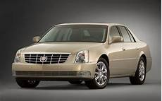 how to work on cars 2010 cadillac dts navigation system 2010 cadillac dts overview cargurus