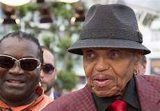 Michael Jackson Vermö - joe jackson patriarch of america s most musical