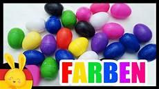Farben Lernen F 252 R Kleinkinder Das Farbenlied