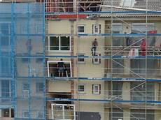 combien coute un ravalement de facade d un immeuble combien co 251 te un ravalement de fa 231 ade en copropri 233 t 233