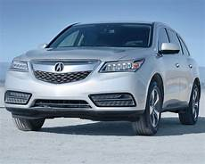 2015 acura mdx silver suv exterior front view grill and headlights acura mdx syracuse suv new