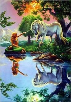 Ausmalbilder Meerjungfrau Mit Einhorn Meerjungfrau Mit Einhorn Ausmalbild Malvorlage Einhorn