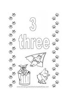 color by number coloring pages 18053 number coloring pages