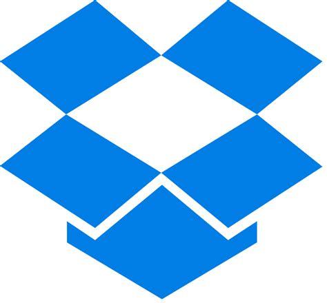 Dropbox Inl