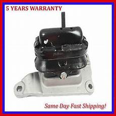 small engine service manuals 2008 lincoln town car seat position control brand new for 2003 2008 lincoln town car 4 6l 5272 engine motor mount front left ebay