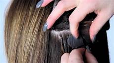 rajout de cheveux extensions de cheveux 224 chaud k 233 ratine